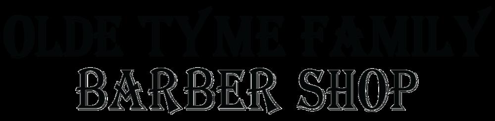 Mens Barber Shop  14 Reviews  Barbers  15965