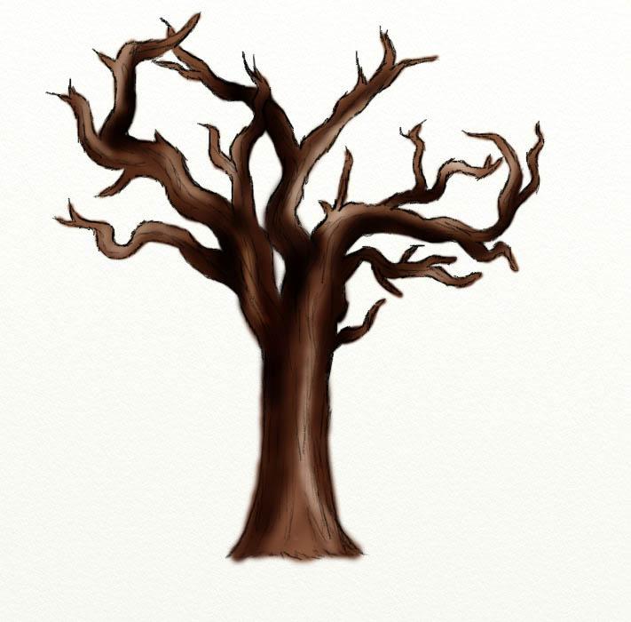 dead tree trunk clip art cliparts tree trunk clipart template tree trunk clip art image