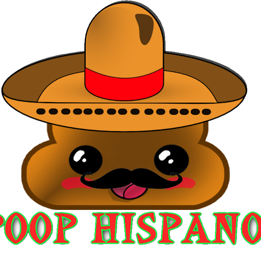 clipart poop pictures - photo #6
