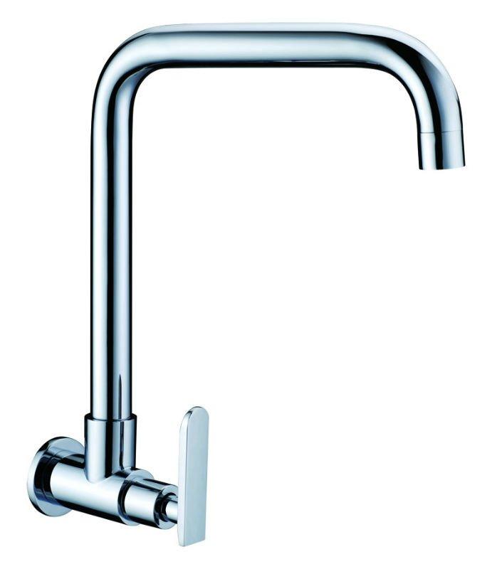 Kitchen faucet clipart