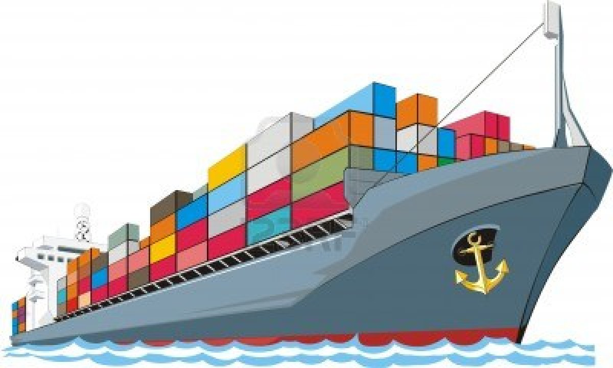 Shipping Clip Art - Cliparts.co
