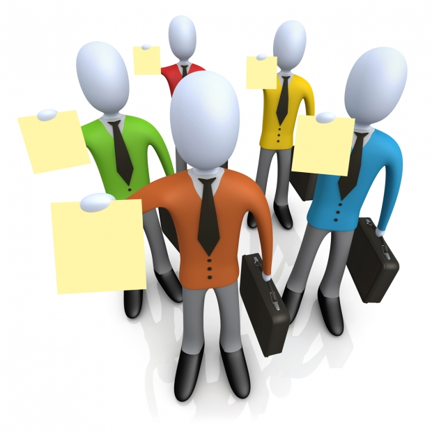 Pix For > Cover Letter Clipart