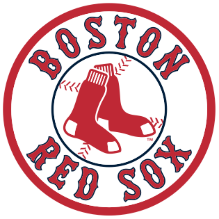 File:RedSoxSecondary Circle.svg - Wikipedia, the free encyclopedia