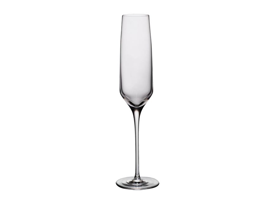 picture of champagne glass   cliparts co