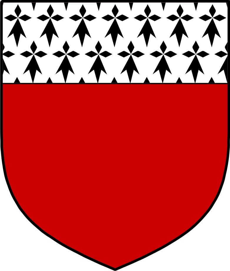 blank family crest - photo #23