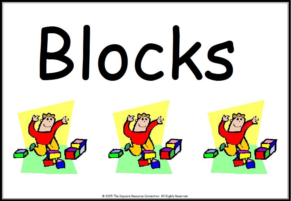 Free Preschool Clip Art - Cliparts.co