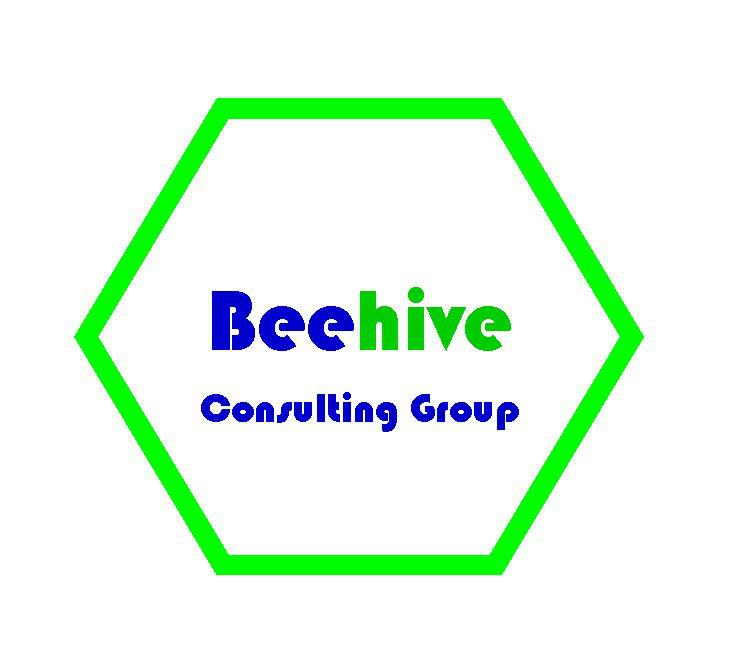 Beehive Consulting Group - Home