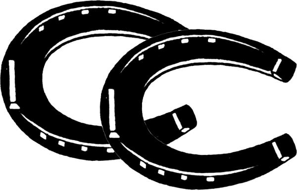 pictures of horseshoes cliparts co horseshoe clip art cnc horseshoe clipart black and white