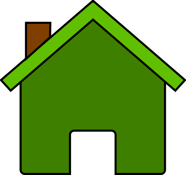 House Cartoon Image Cliparts Co