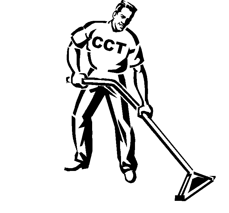 Cleaning Services Photos Clipartsco