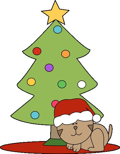 Cute Santa Clipart - Cliparts.co