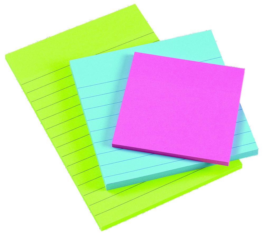 blank sticky note clip art - DriverLayer Search Engine
