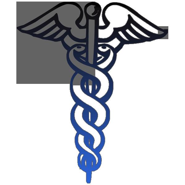 Free Medical Clip Art Photos - - 99.7KB
