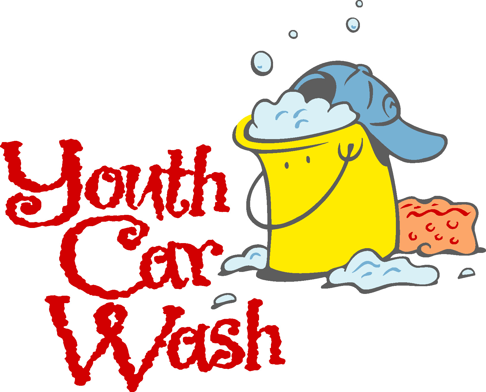 free clipart of car wash - photo #20