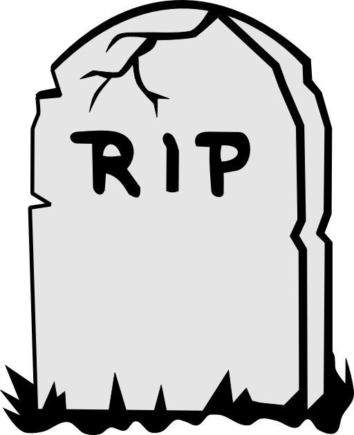 Funeral Clip Art - Cliparts.co