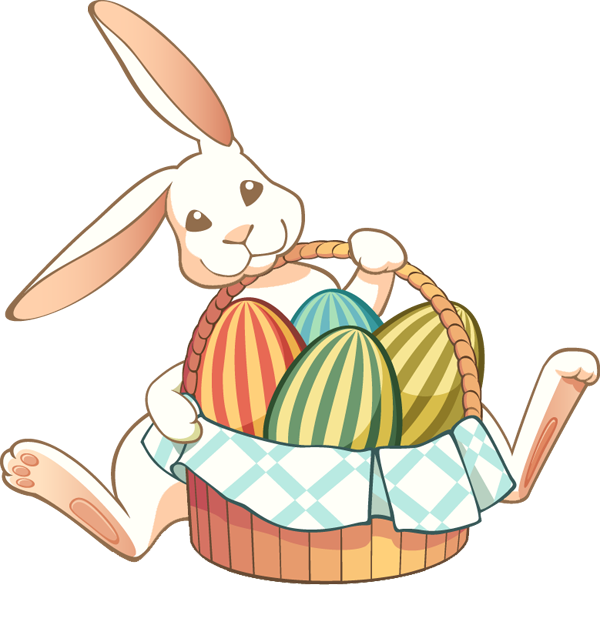 Bunny Clipart - Cliparts.co