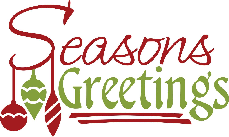 Seasonsgreetings Related Keywords & Suggestions - Seasonsgreetings ...