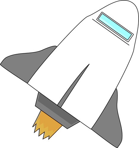 space station clipart - photo #42