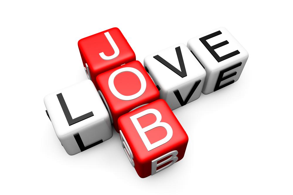 clipart jobs - photo #30