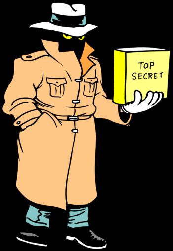 secret agent clipart secret agent clip art words female secret agent clipart