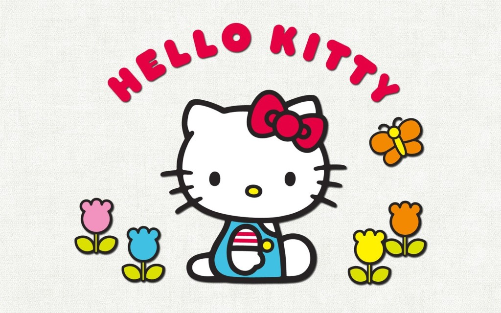 Hello Kitty Thanksgiving Wallpapers, wallpaper, Hello Kitty ...