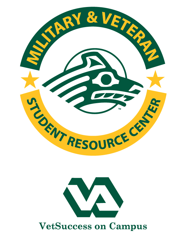 ... Veteran Community Resources | University Of Alaska ... - Cliparts.co