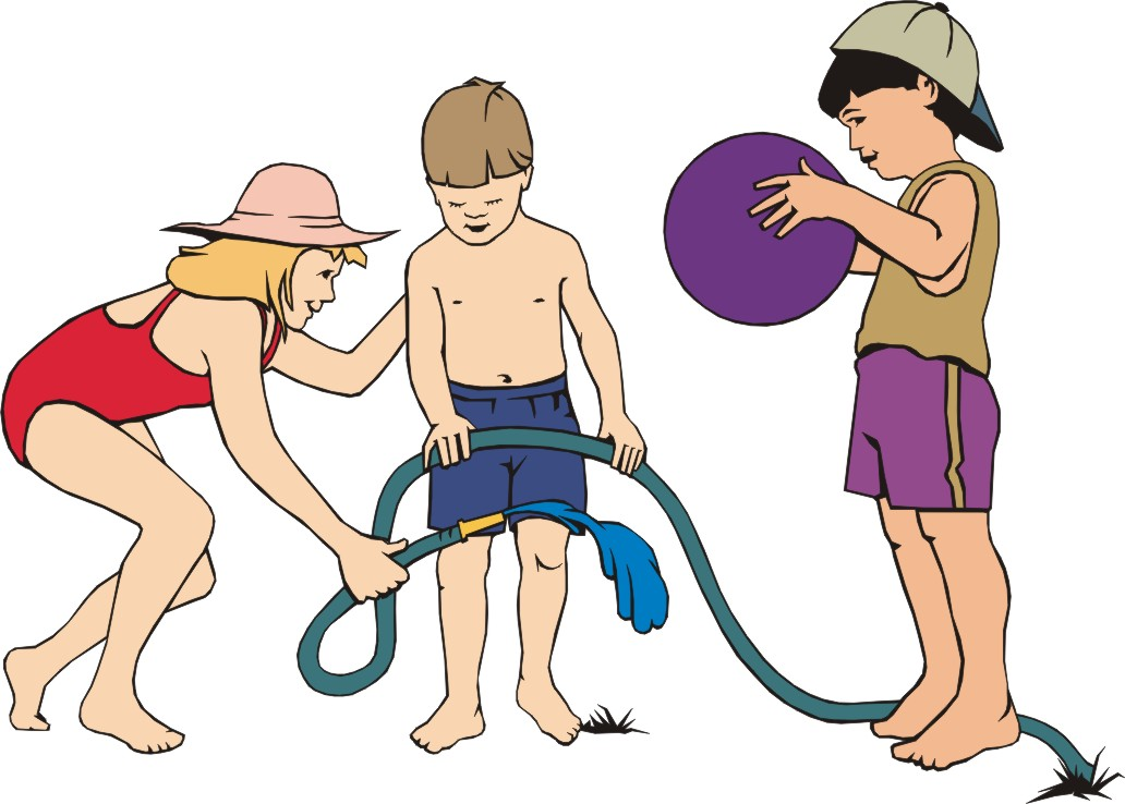 children playing toys clipart - photo #41