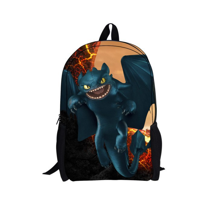 Aliexpress.com : Buy New Arrival How to Train Your Dragon 2 ...
