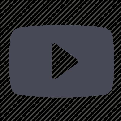Amazing youtube logo vector pics