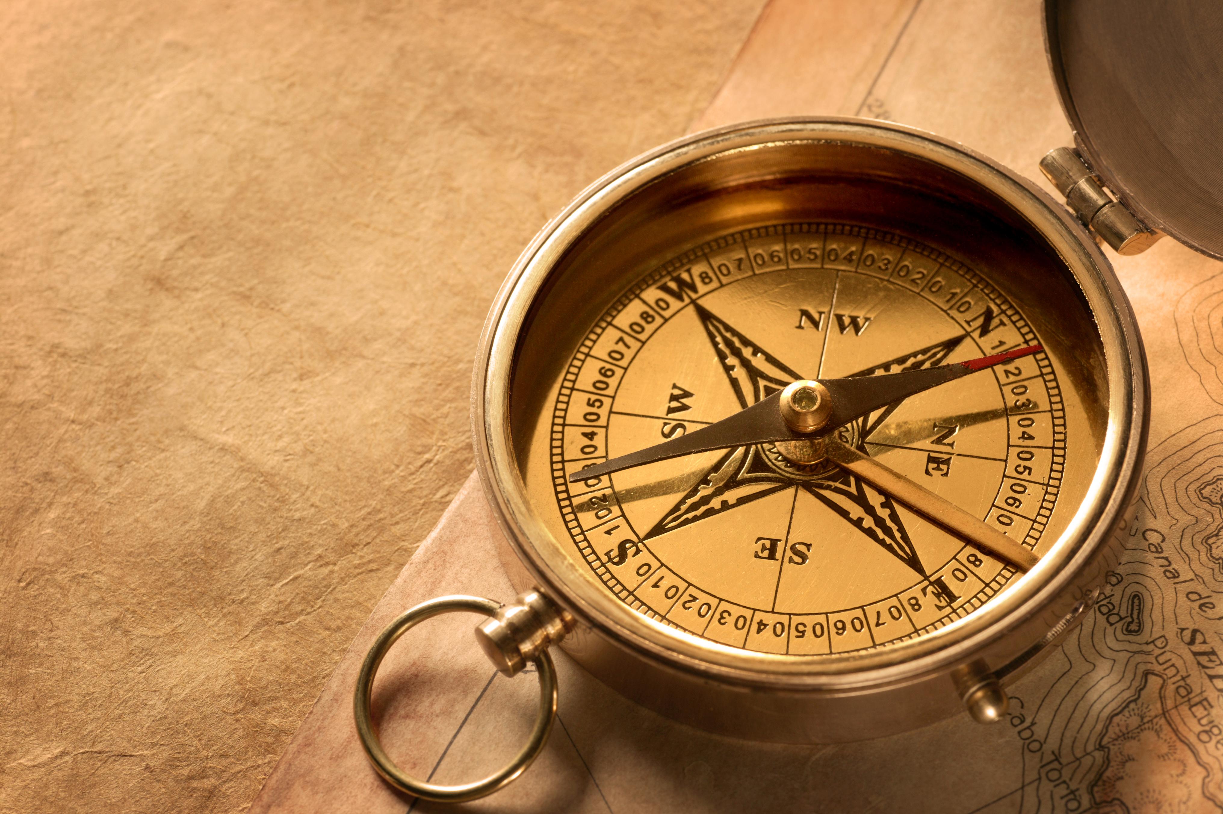 Average Compass Group Salary