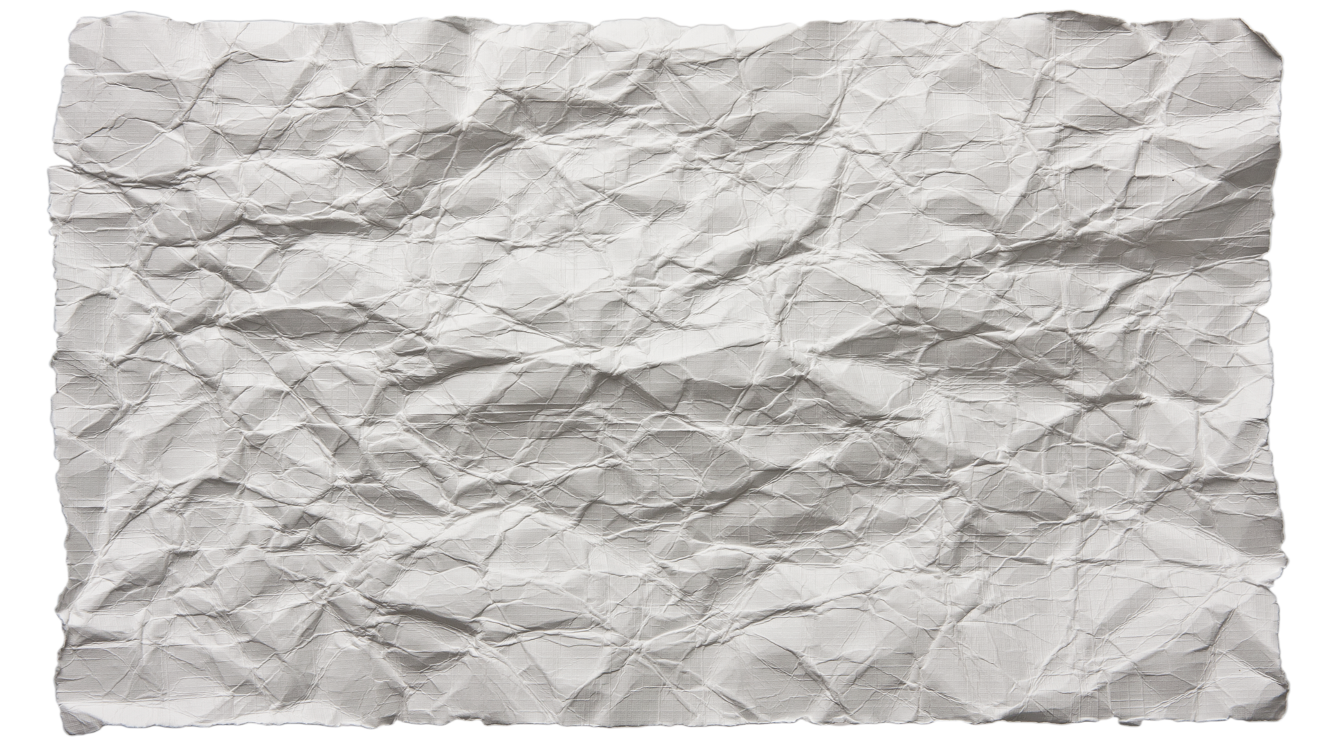 Wrinkled Paper Wallpaper Wallpaper Wide Hd Clipartsco