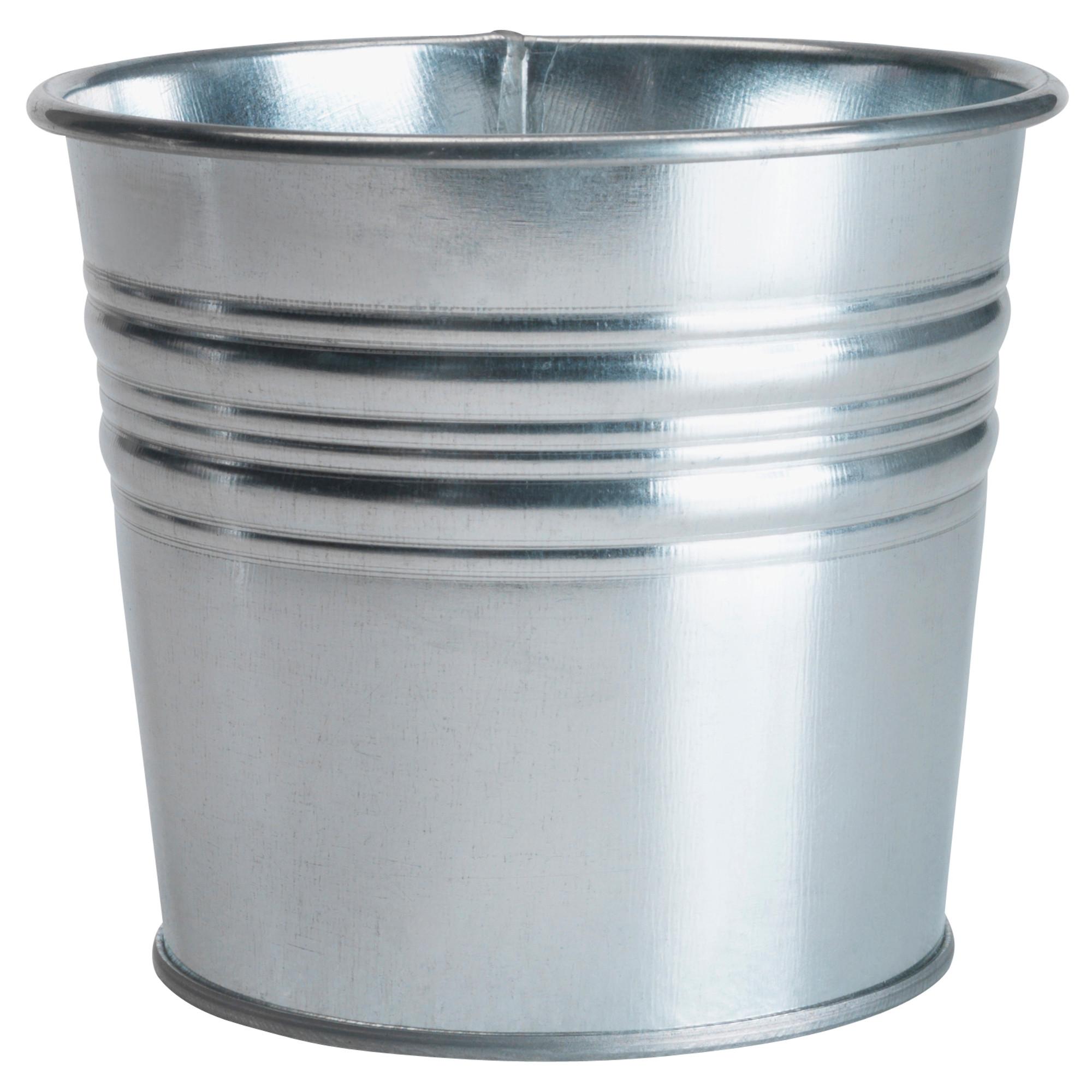 Pot Cliparts Co