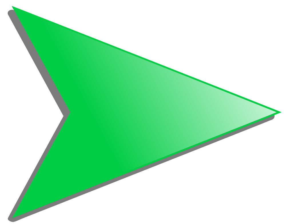 File:Started Point-Right-Arrow.utf-8.svg - Wikimedia Commons