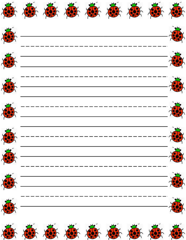 fancy writing paper Dltk's free printable writing paper templates dltk's crafts for kids free printable writing paper custom writing paper choose form a variety of themes and line.