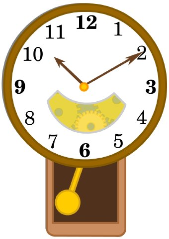 Clock Watch Tissot Chronograph Movement, clock, decor, kids png   PNGEgg