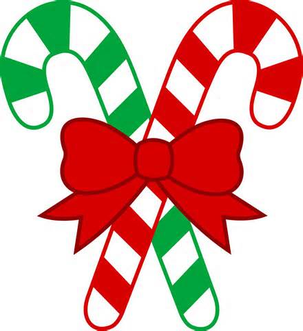 Free Funny Santa Clipart, Download Free Clip Art, Free Clip Art on Clipart  Library