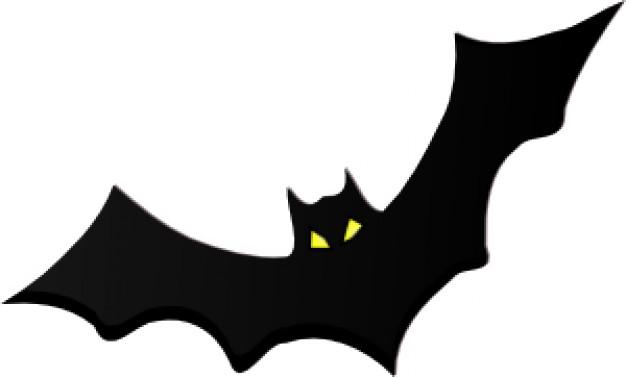 Halloween Vectors halloween vector cartoons Halloween Bat Animals Vector 25595 Download Free Vector