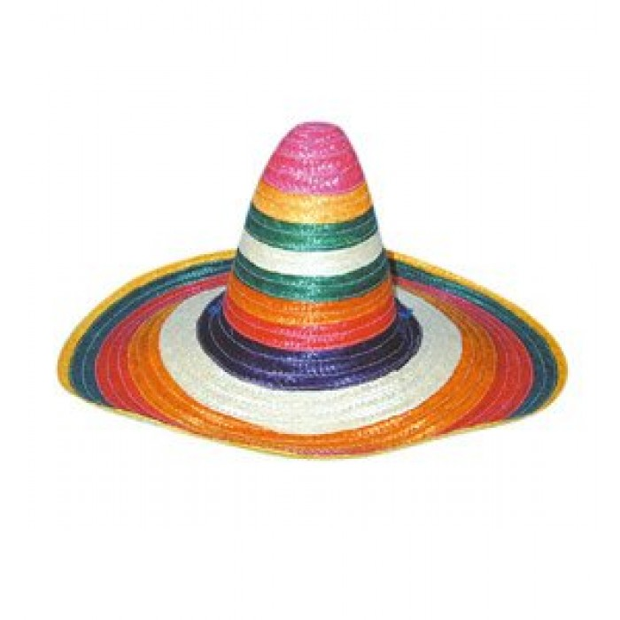 Mexican Sombrero Pictures