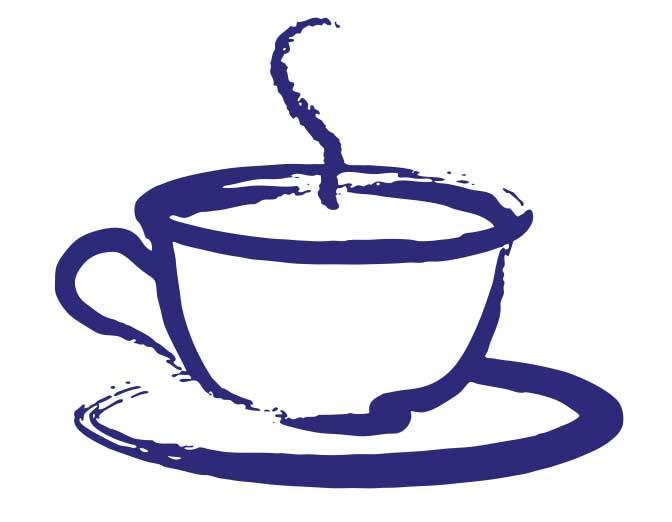 clip art stanley cup - photo #13