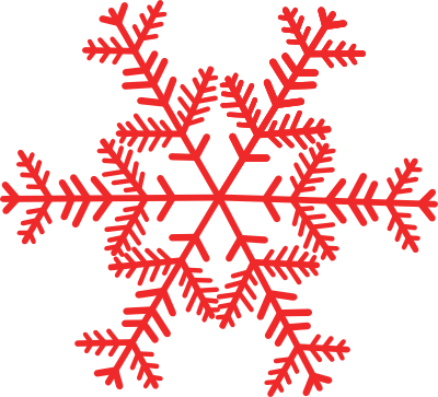 Snowflake Clipart Images - Cliparts.co