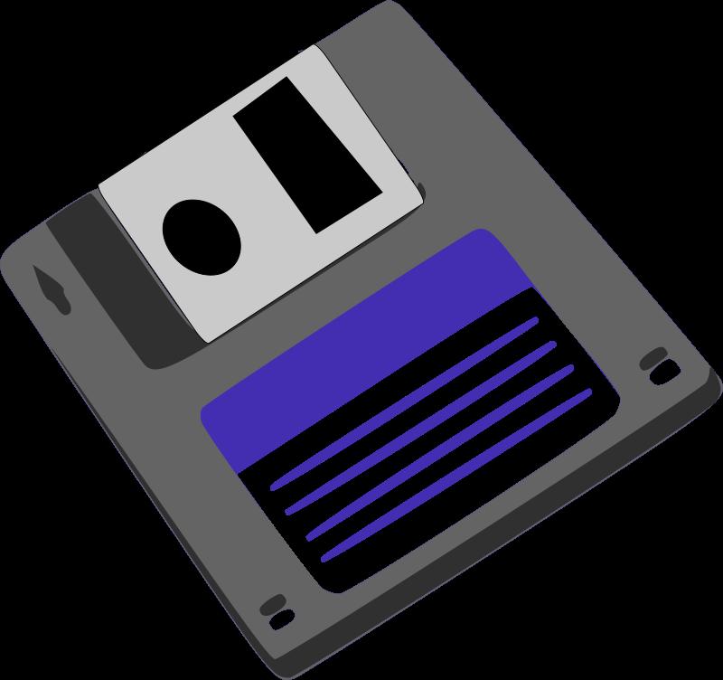 Computer Copy S... Computer Hardware Clipart