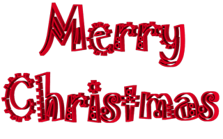 Happy-Christmas-clip-art-2.png