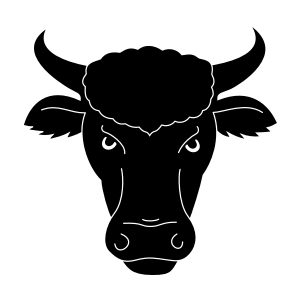 Beef Steer Clip Art | Clipart Panda - Free Clipart Images