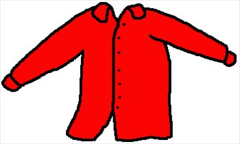 Free Shirts Clipart - Free Clipart Graphics, Images and Photos ...