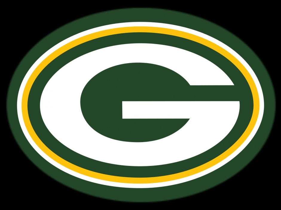 clip art for green bay packers - photo #8