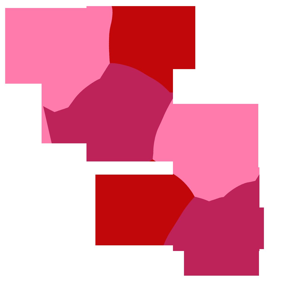 valentine clip art creative wallpaper background