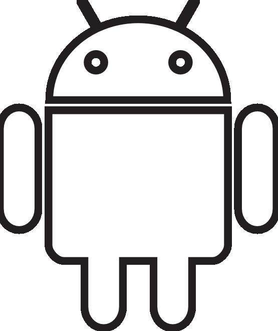 Скачать раскраску на андроид бесплатно