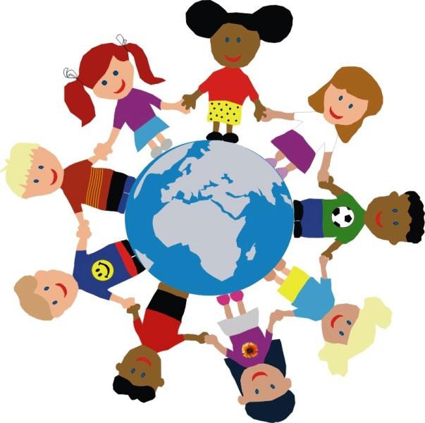 Image result for children learning