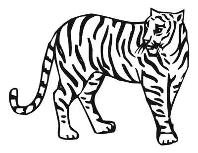 College football coloring pages for kids