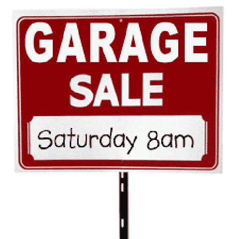 garage sale images cliparts co garage sale clip art png garage sale clip art cowboy free